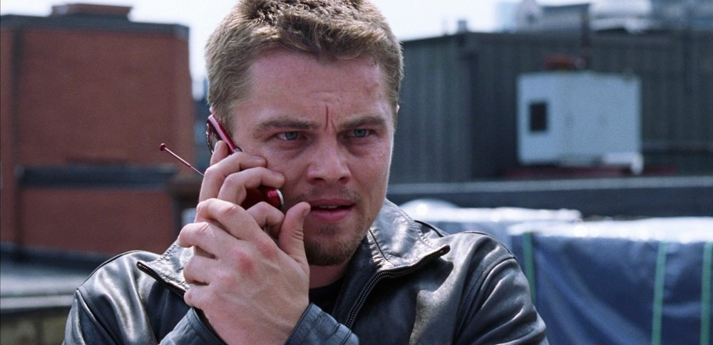 departed-dicaprio-phone-roof.jpg