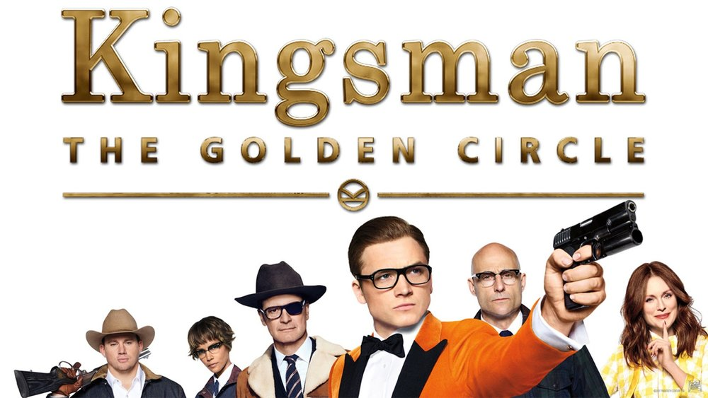 Kingsman-Golden-Circle-Movie-Review.jpg