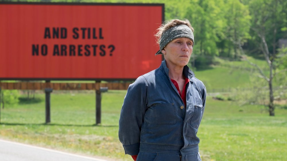 three-billboards-watching-videoSixteenByNineJumbo1600-v6.jpg