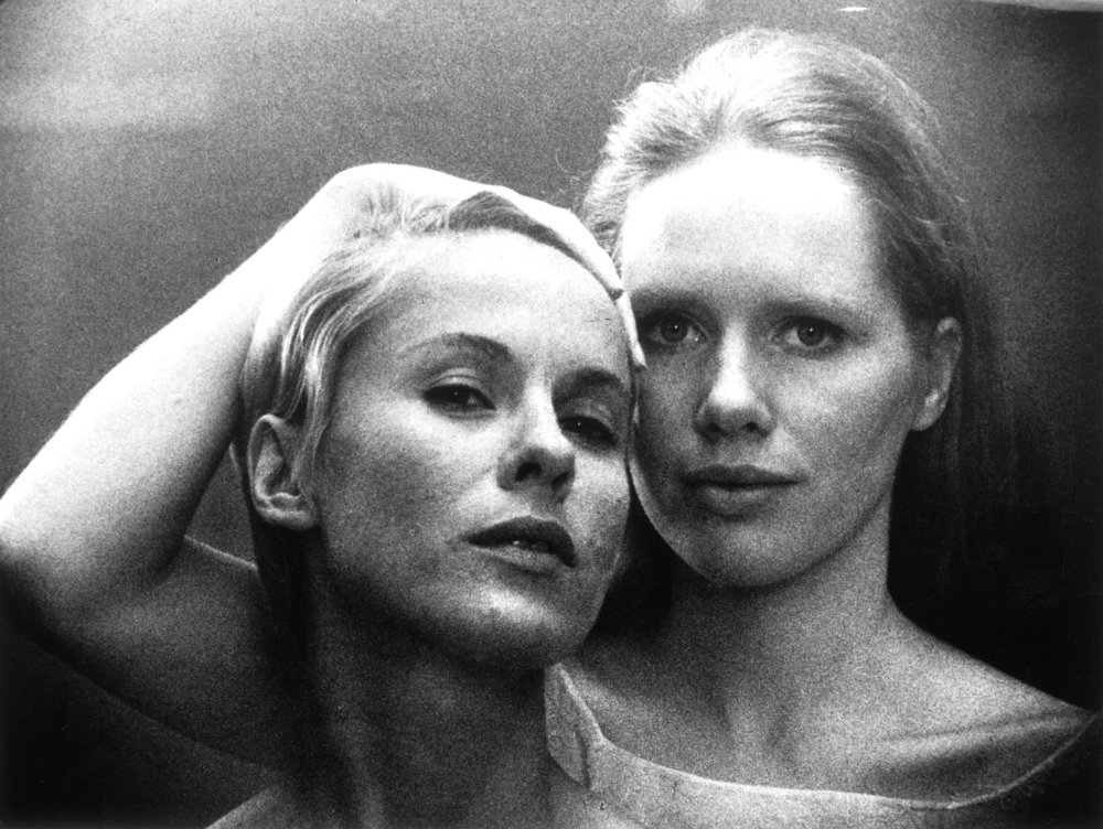 Persona-1966-by-Ingmar-Bergman.jpg