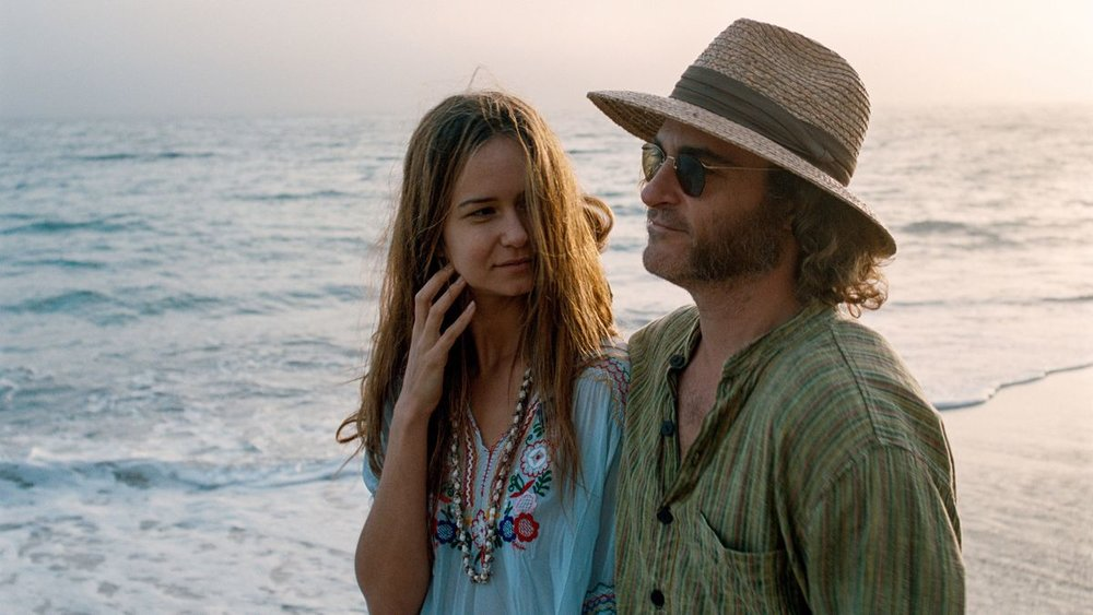 inherent-vice-1200-1200-675-675-crop-000000.jpg