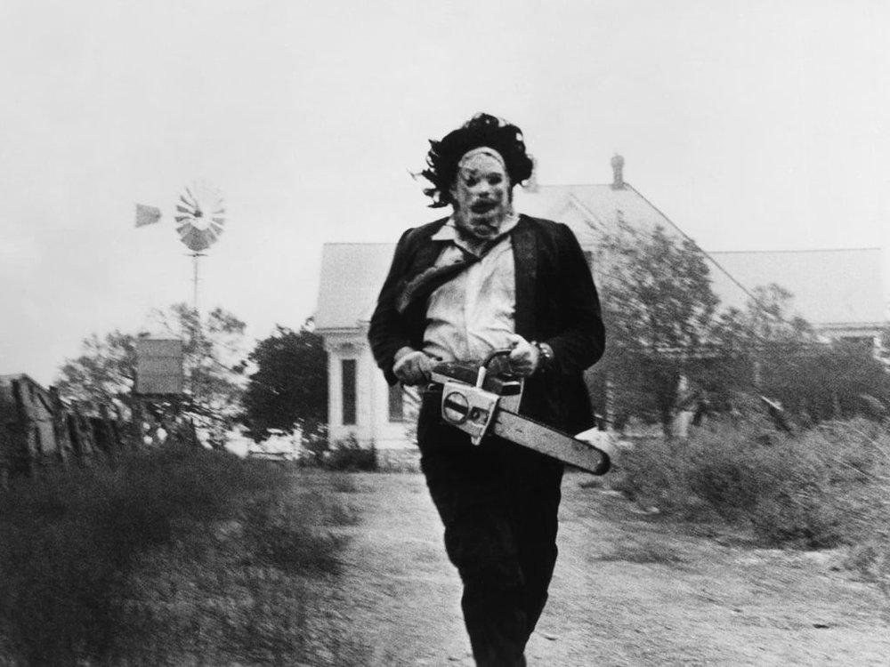 Texas-Chainsaw-Massacre-1974.JPG