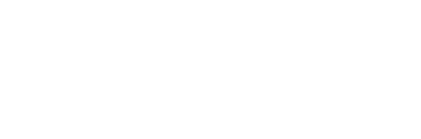 BAD SONS Beer Company