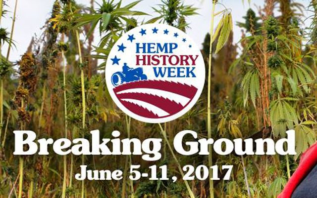 rsz-how-america-is-celebrating-hemp-history-week-640x401.jpg