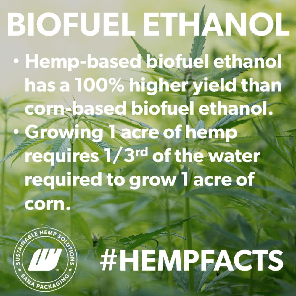 Sana Biofuel Ethanol.png
