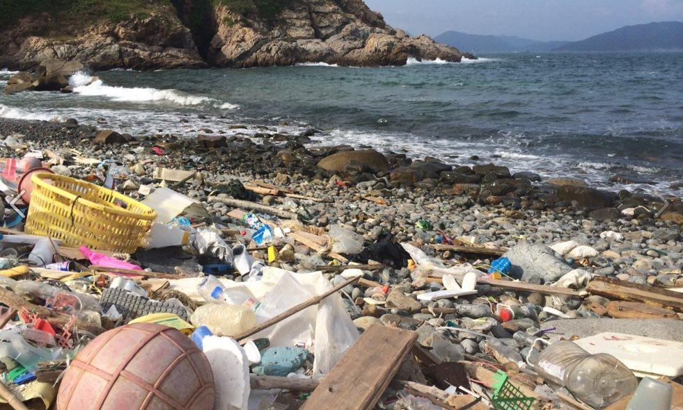 Ocean Plastic.jpg