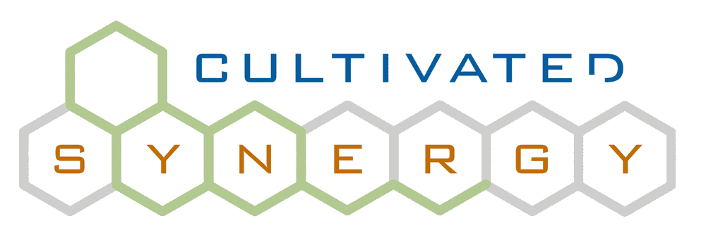 Cultivated Synergy Logo.png