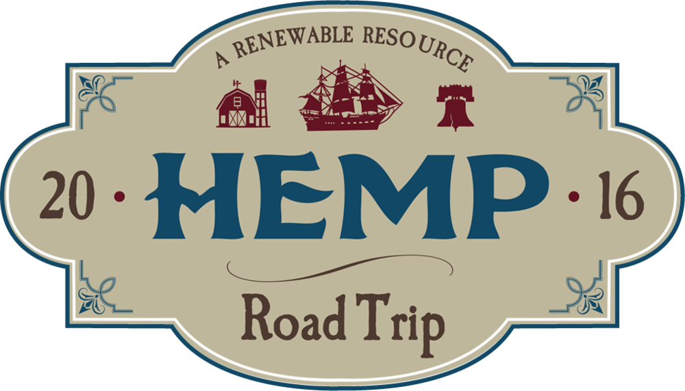 Hemp Road Trip Logo.png