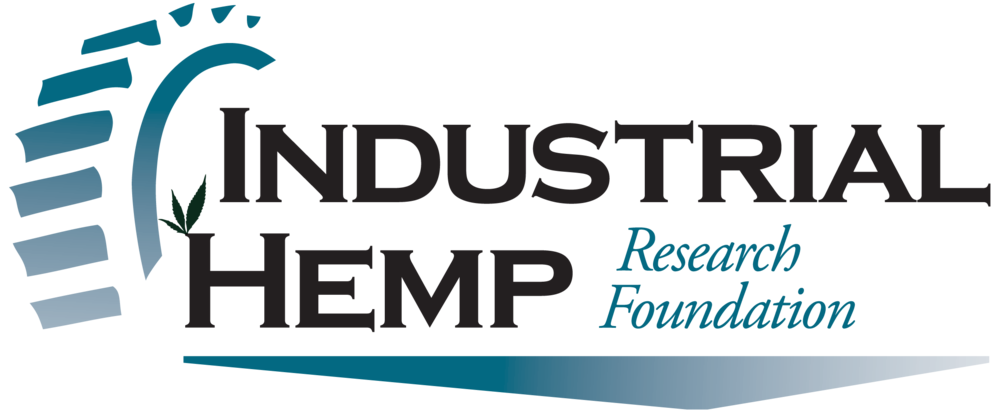 Industrial Hemp Research Foundation Logo.png