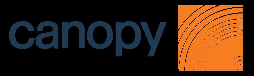 Canopy Boulder Logo.png