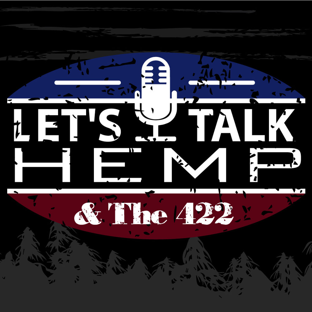 Let's Talk Hemp Logo.jpg