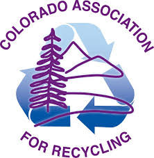 CO Association for Recycling