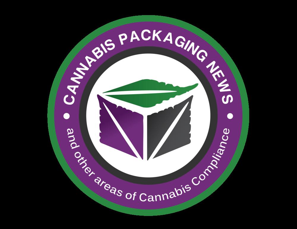 Cannabis Packaging News
