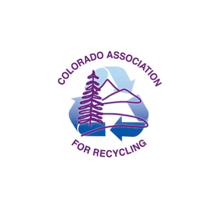 Colorado Association for Recycling