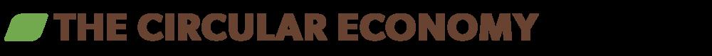 The Circular Econonomy.png