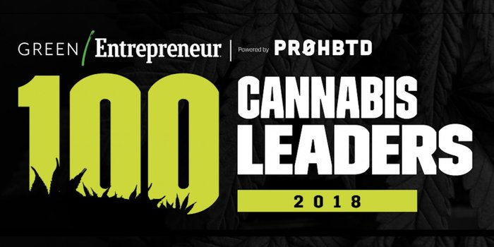 Top 100 Cannabis Leaders .jpeg