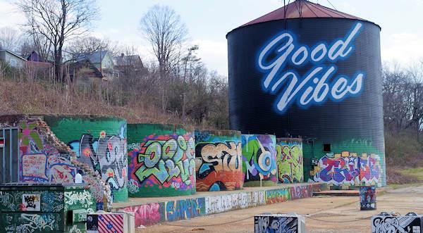 Mural_goodvibes.jpg
