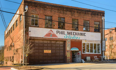 phil_mechanic_studio_2014.png