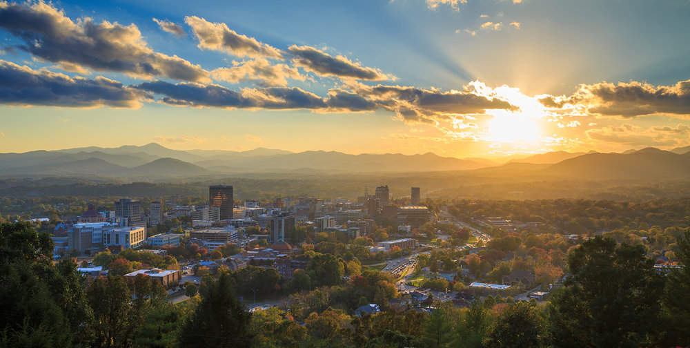 sunset-asheville-skyline-cvb-103_cropped.jpg