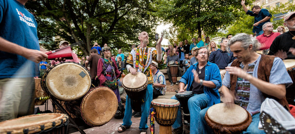 Asheville_Drum_Circle_Header_Slide_53f756c5-0aae-402d-8b60-40285c9a8a83.jpg