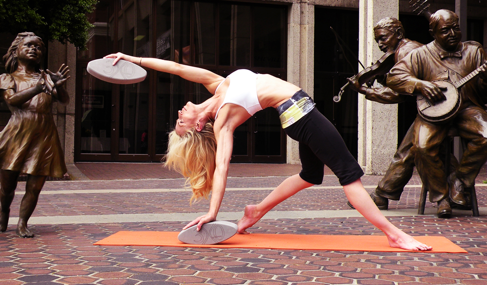 asheville-yoga-three-minute-egg.jpg