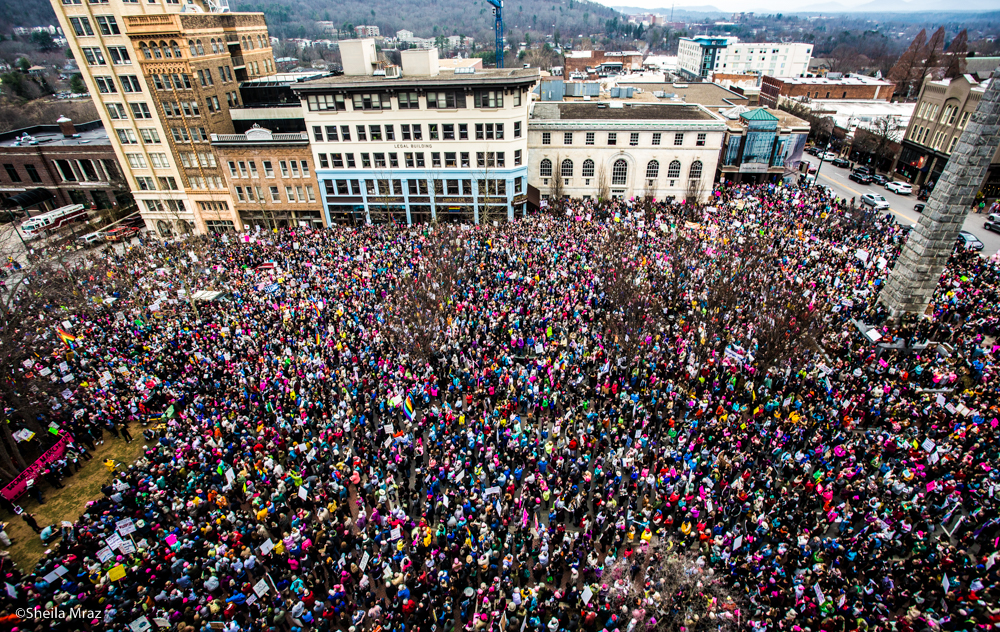 womens-march-onAsheville-S-heila-Mraz-2F9A9827-1.jpg