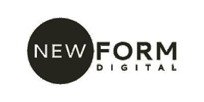 newform-digital.png