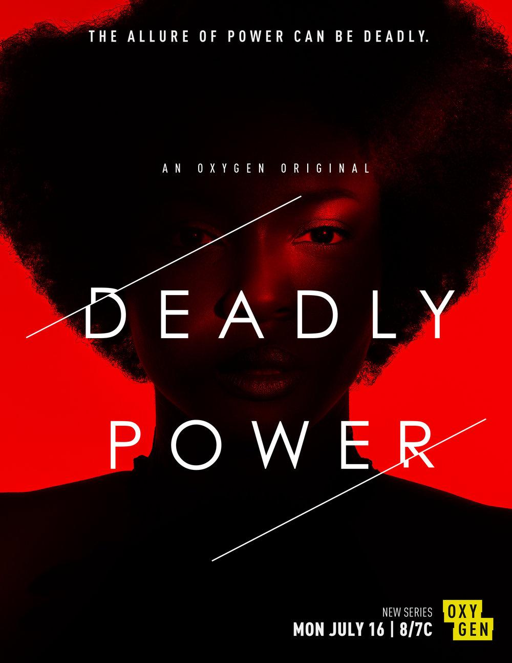 Deadly_Power_KeyArt8.5x11_300dpi_Deana.jpg