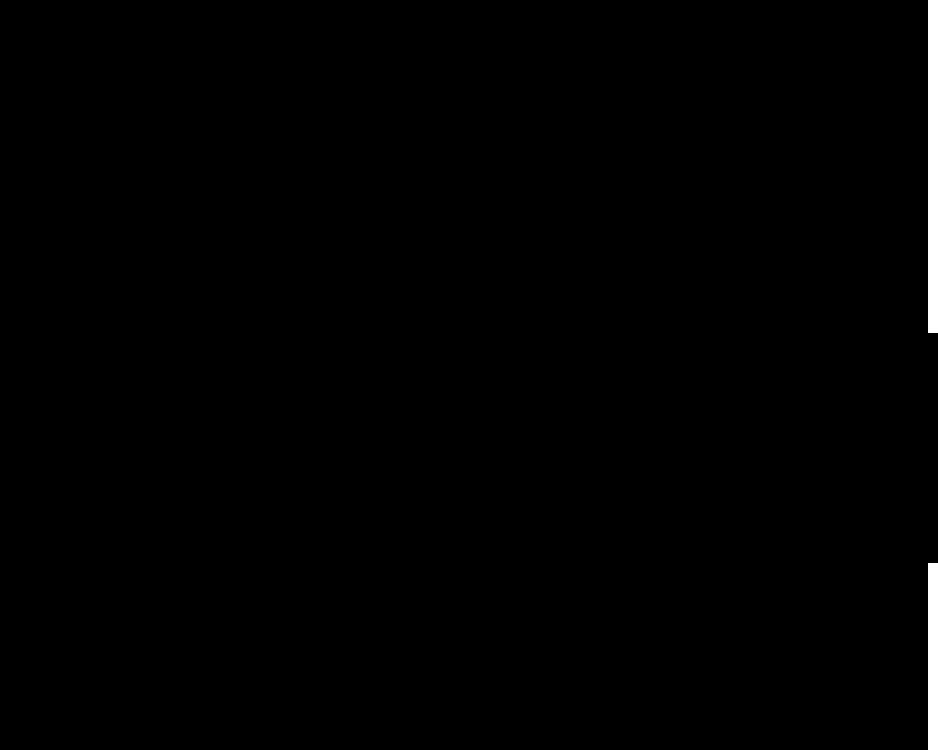 Oxygen_logo_black.png