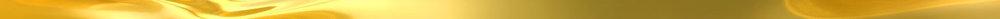 KR_gradientline-thin-goldliq3.jpg