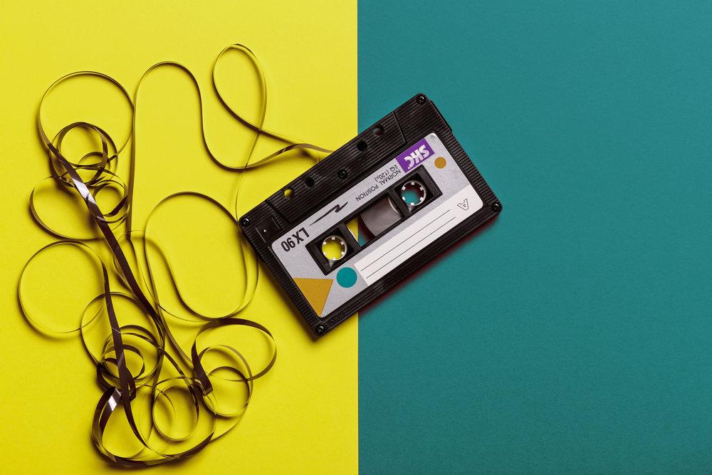 cassetteyellow.jpg