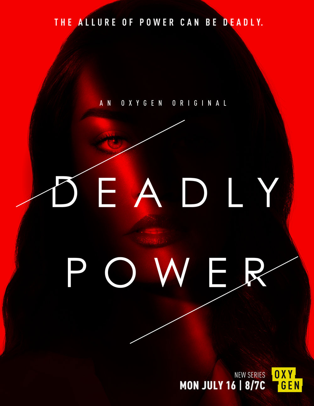 Deadly_Power_KeyArt8.5x11_300dpi_Lara.jpg