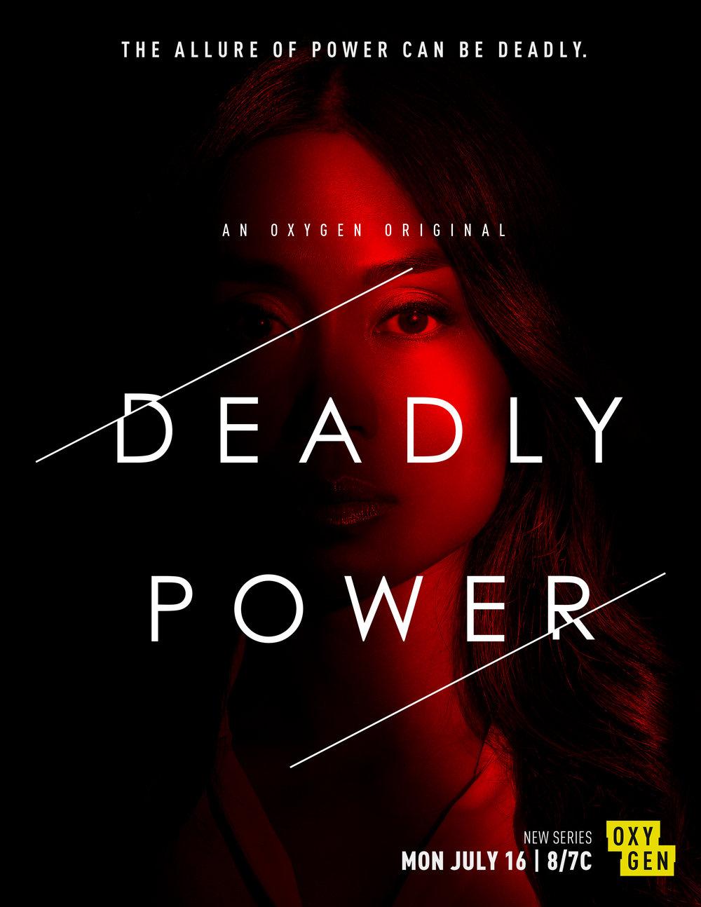 Deadly_Power_KeyArt8.5x11_300dpi_Michelle.jpg