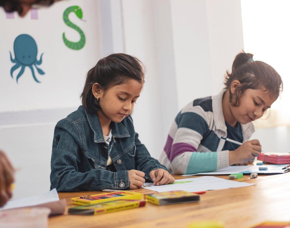children-class-classroom-resize.jpg