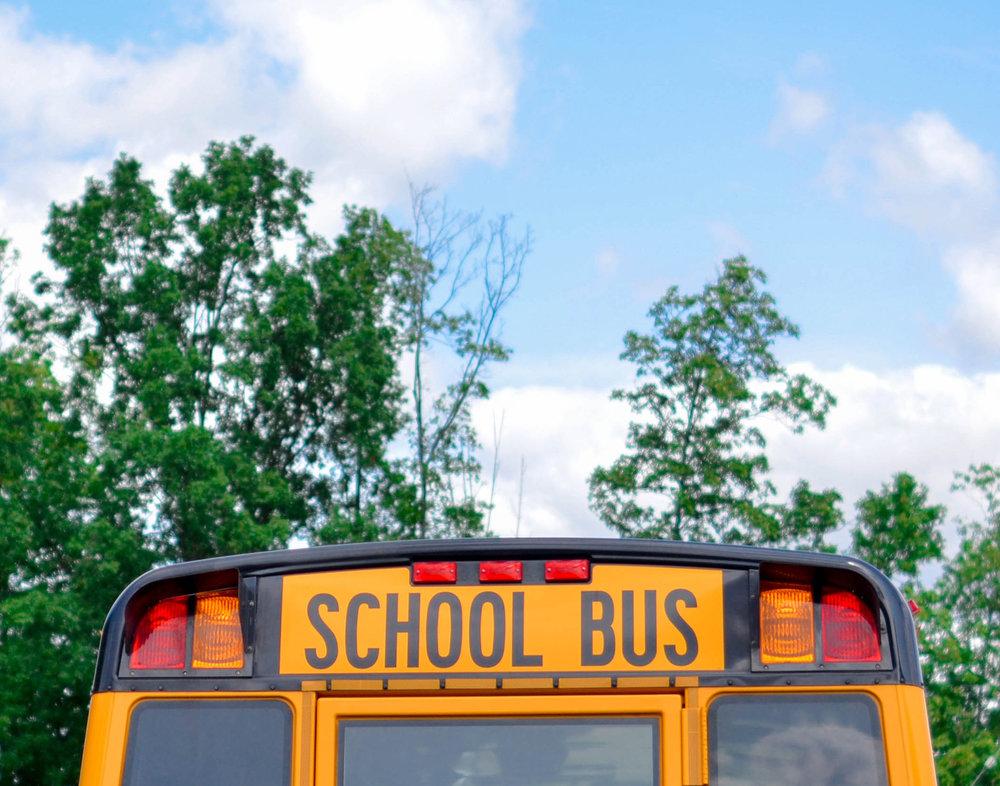 schoolbus_resize.jpg