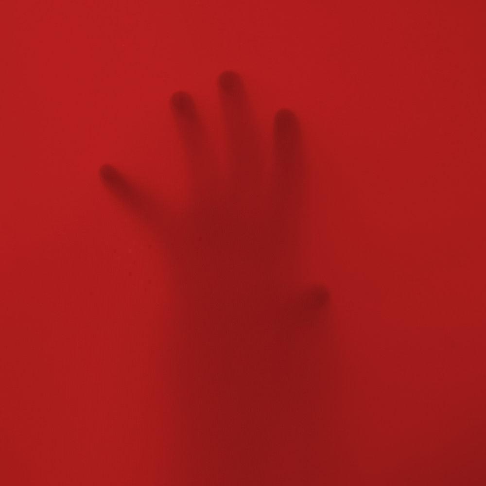 art-fingers-foggy-626163.jpg