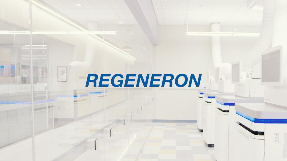 Regeneron Header Image 3.jpg