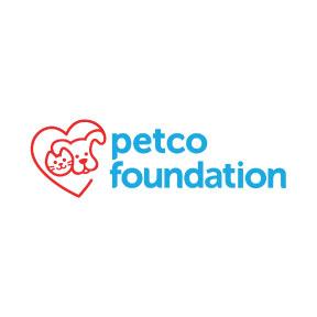 Rags.PetcoFoundation.Logo.v2017.10.18.jpg