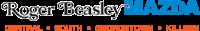 Roger Beasley Logo.png
