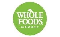 Rags.WholeFoods.Logo.v2017.09.25.jpg