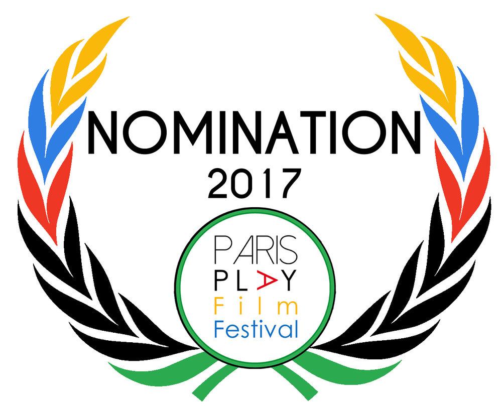 laurel nomination PPFF 2017.jpg