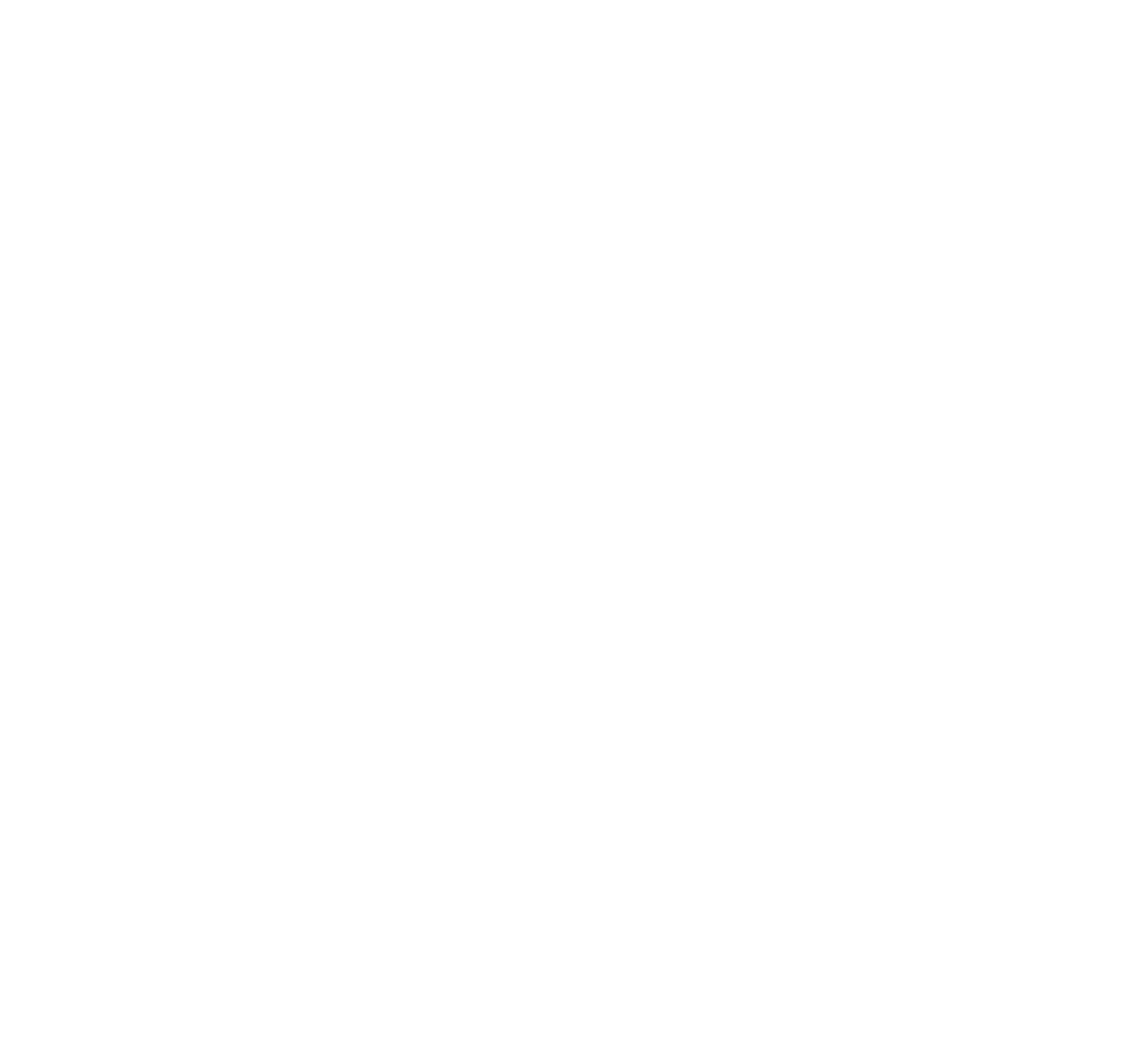 Tedco Enterprise