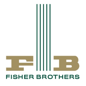 Fisher_Brothers_Logo_2015.jpg