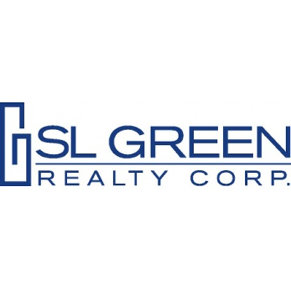 sl-green-realty_416x416.jpg