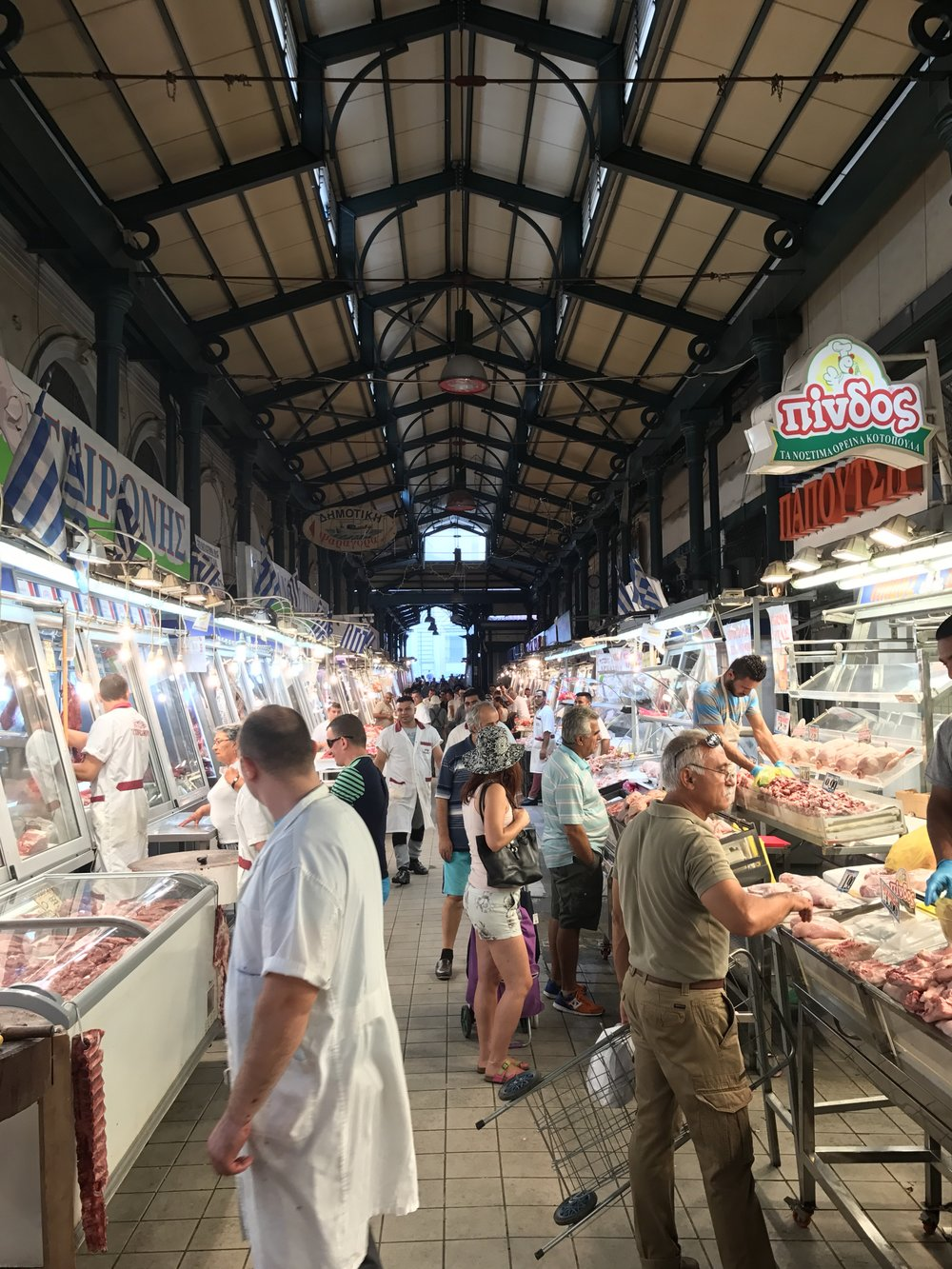 Central market.jpg