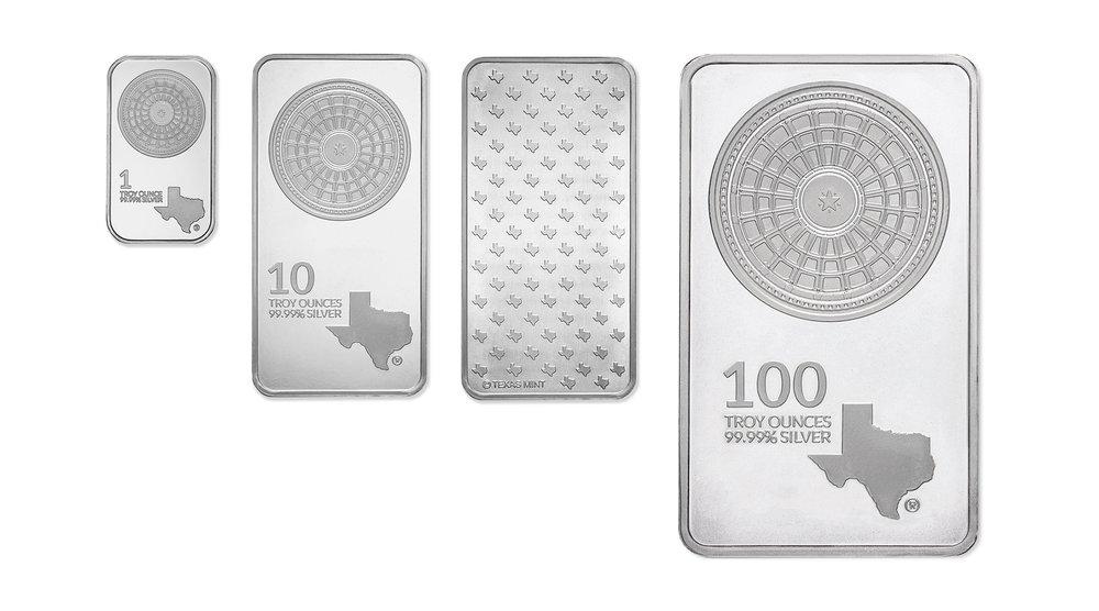 silver-bar-updated.jpg
