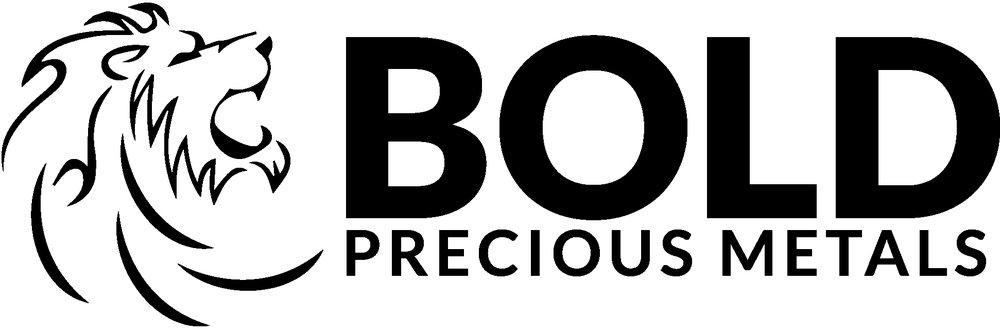 BoldPreciousMetals_Logo.jpg