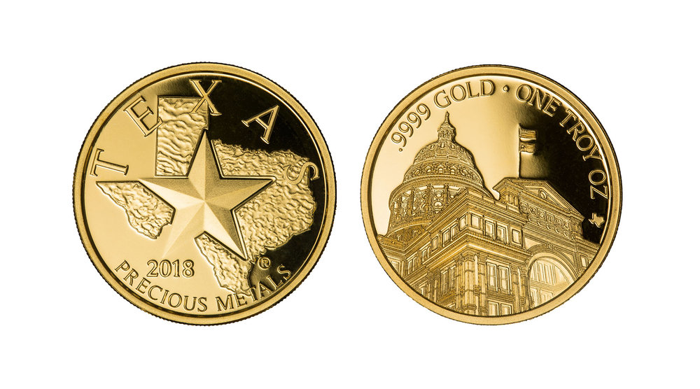 texas-mint-2018-gold-round-banner-3.jpg