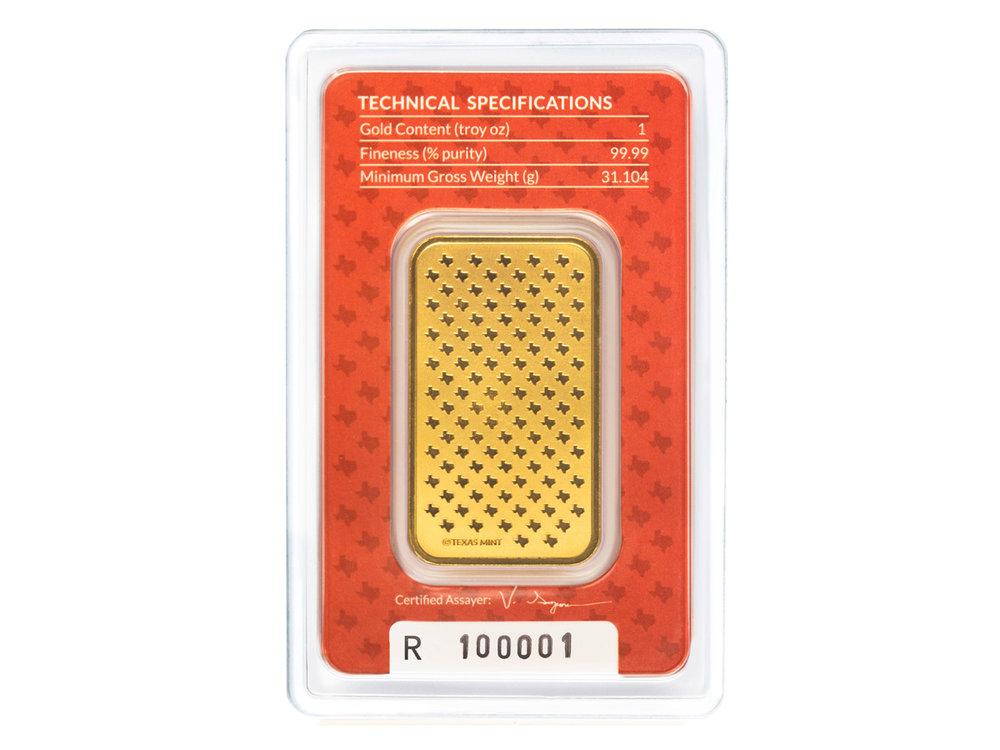TX-1oz-gold-bar-reverse-in-packaging.jpg