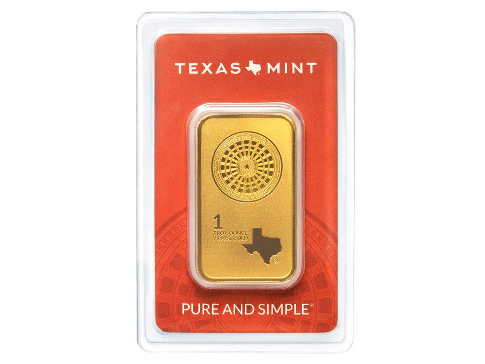 TX-1oz-gold-bar-obverse-in-packaging.jpg